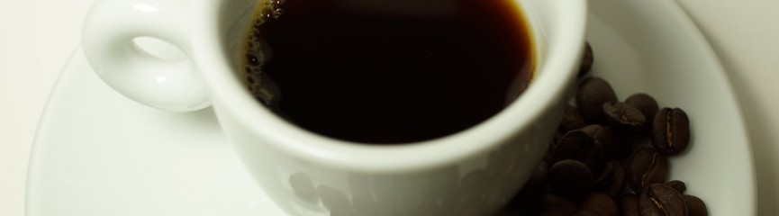 17877-cup-of-coffee-pv